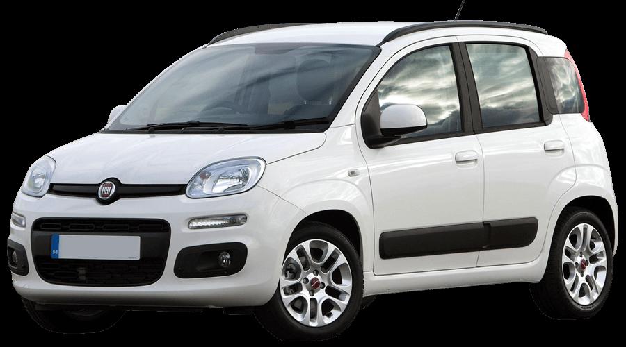 Fiat Panda Fiat Panda Fiat panda automatic 1