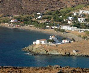 Saint Irene Discover Kythnos Discover Kythnos 02112016014914108 300x244