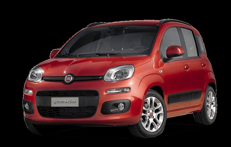 Fiat Panda Fiat Panda 1486558288 Fiat Panda