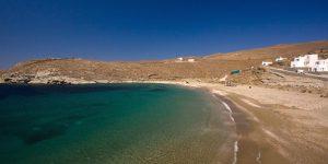 Discover Kythnos Discover Kythnos kythnos slide01 300x150