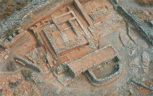 Vryokastro Η Κύθνος Η Κύθνος Vryokastro 300x189