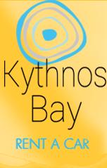 kythnos rena car